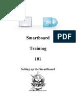 Smartboard u 101