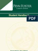 Handbook Career-diploma Icsbk1