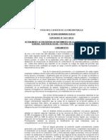 15417Etica en El Ejercicio de La Funcion Publica