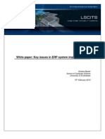 Key+Issues+of+ERP+Implementation+White+Paper