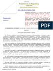 Lei_nº_11105-_lei_de_biosseguranca