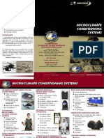 Http Nsrdec.natick.army.Mil Media Print MCC Systems Trifold