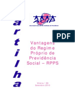 cartilha_acip_-_vantangens_do_rpps