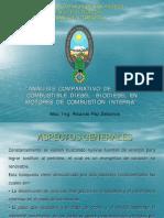 Analisis Comparativo de Uso de Combustible Diesel Biodiesel en Combustion Interna 1228784814460834 8
