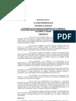 15384MencionAnualComercdelaño