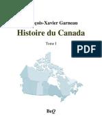 garneaufx-1944-1