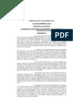 15447 Compensacion Deudas Municipales