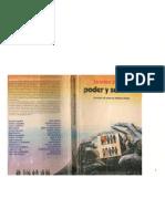 Fookong y Gomezjara La sociología latinoamericana, nueva derecha y postmodernidad