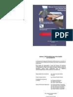 Manual de Pavimentos Didiaanana