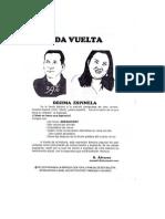 DECIMAS SEGUNDA VUELTA