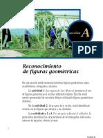 Actividades Geometría PDF