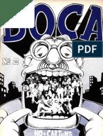 Boca 2 (1976)