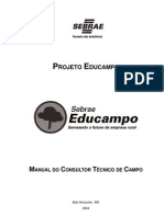 Manual 2 - Consultor Técnico de Campo1[1]
