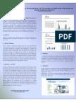 Orientação Farmacêutica na Prescrição de Nutrições Parenterais