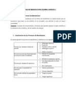 Procesos de Manufactura.doc1ra Investigacion
