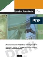 Transitional Shelter Standards 09a_0