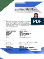 HOJA_DE_VIDA_CAROLINA[2] (2)
