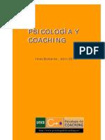 Coaching 1