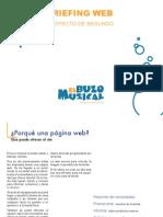 presentacionpublicaweb