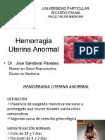 2. Hua Uprp Dr Sandoval.p
