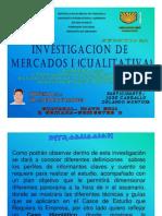 Maneja Las Principales Herramienta de Recoleccion de ion de Investigacion Cualitativa Jose Carballo