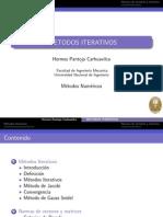 SEL_ITERATIVOS_mb536_print[1]