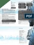 FahrenheitPC Manual SPA