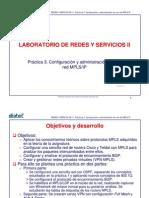 P3_MPLS_transparencias 2010