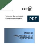 Cartilla Uno Informatica