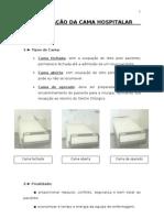 10_-_Arrumação_da_Cama_Hospitalar[1]