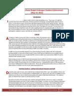 Pasbo-pasa Survey Report - Final 051211 (Color)