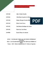 Trabalho P1 - Direito de greve do servidor público[1]