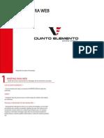 Demo Presentacion Web2
