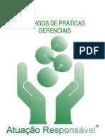 praticas_gerenciais
