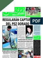 EDICIÓN 21 DE MAYO DE 2011