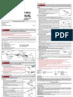 RM650-OM