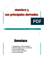 amoniaco_p1