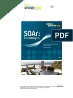 curso SOA español