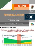Reforma_Laboral_15_ abr_11