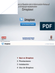 dropbox-101214143241-phpapp02
