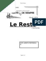LeResto