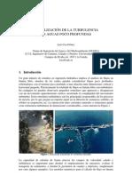 File_1_7_Modeliizacin de La Turbulencia en Aguas p