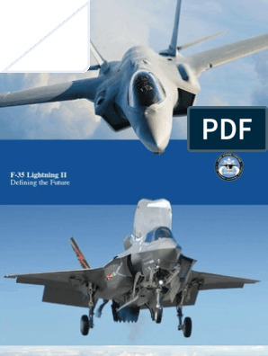 Aero India F 35 | Lockheed Martin F 35 Lightning Ii