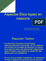 Aspectos Etico Legales (1)