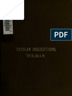 guidetooldpersia00tolmuoft