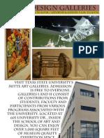 Publication Design Poster 1