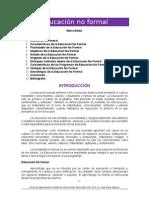 EDUCACIÓN-4