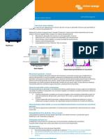 Datasheet - MultiPower - rev 02 - ES