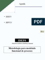 IDEF0-IDEF3 bpwin[1]