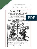 Basile_Valentin-L_azoth_ou_le_moyen_de_faire_l_or_cache_des_Philosophes
